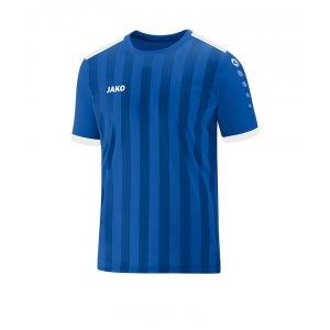 jako-porto-2-0-trikot-kurzarm-f04-mannschaft-teamsport-spieler-training-match-4204.jpg