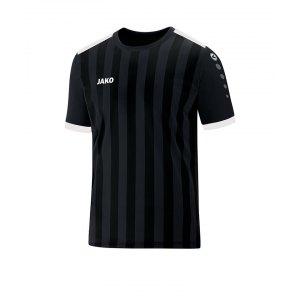 jako-porto-2-0-trikot-kurzarm-f08-mannschaft-teamsport-spieler-training-match-4204.jpg