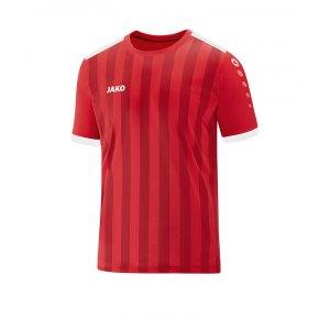 jako-porto-2-0-trikot-kurzarm-f01-mannschaft-teamsport-spieler-training-match-4204.jpg