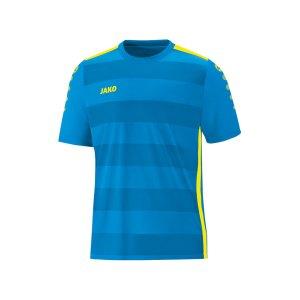 jako-celtic-2-0-trikot-kurzarm-f89-teamsport-mannschaft-bekleidung-textilien-fussball-4205.png