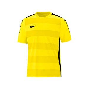 jako-celtic-2-0-trikot-kurzarm-f03-teamsport-mannschaft-bekleidung-textilien-fussball-4205.jpg