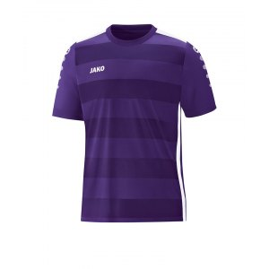 jako-celtic-2-0-trikot-kurzarm-f10-kids-teamsport-mannschaft-bekleidung-textilien-fussball-4205.jpg