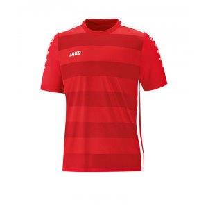 jako-celtic-2-0-trikot-kurzarm-f01-kids-teamsport-mannschaft-bekleidung-textilien-fussball-4205.png