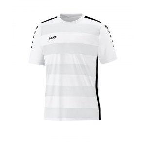 jako-celtic-2-0-trikot-kurzarm-f00-teamsport-mannschaft-bekleidung-textilien-fussball-4205.png