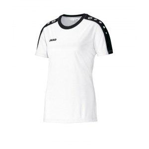 jako-striker-trikot-kurzarm-kurzarmtrikot-jersey-teamwear-vereine-wmns-frauen-women-weiss-schwarz-f00-4206.png