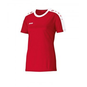 jako-striker-trikot-kurzarm-kurzarmtrikot-jersey-teamwear-vereine-wmns-frauen-women-rot-weiss-f01-4206.png