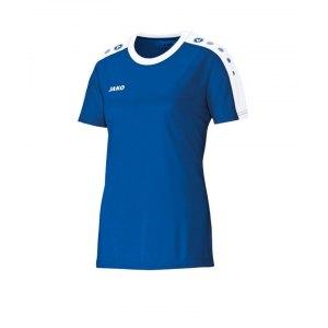 jako-striker-trikot-kurzarm-kurzarmtrikot-jersey-teamwear-vereine-wmns-frauen-women-blau-weiss-f04-4206.png