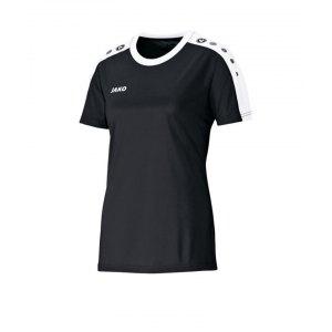 jako-striker-trikot-kurzarm-kurzarmtrikot-jersey-teamwear-vereine-wmns-frauen-women-schwarz-weiss-f08-4206.png