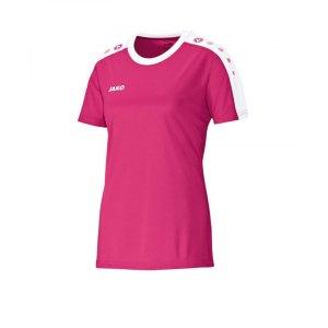 jako-striker-trikot-kurzarm-kurzarmtrikot-jersey-teamwear-vereine-wmns-frauen-women-pink-weiss-f16-4206.png