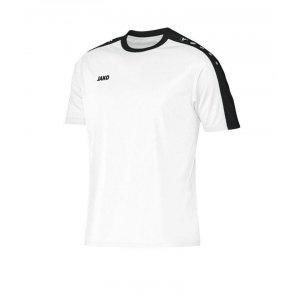 jako-striker-trikot-kurzarm-kurzarmtrikot-jersey-teamwear-vereine-men-herren-weiss-schwarz-f00-4206.png