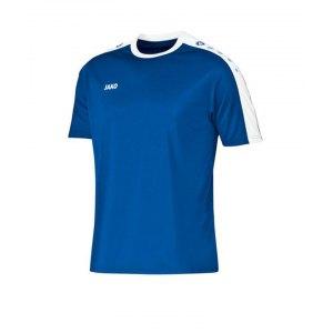 jako-striker-trikot-kurzarm-kurzarmtrikot-jersey-teamwear-vereine-men-herren-blau-weiss-f04-4206.png