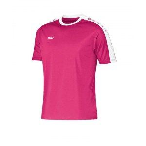 jako-striker-trikot-kurzarm-kurzarmtrikot-jersey-teamwear-vereine-men-herren-pink-weiss-f16-4206.jpg