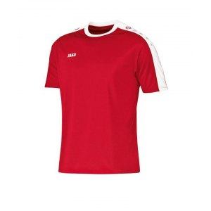 jako-striker-trikot-kurzarm-kurzarmtrikot-jersey-teamwear-vereine-kids-kinder-rot-weiss-f01-4206.png