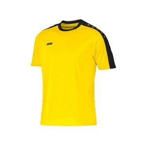 jako-striker-trikot-kurzarm-kurzarmtrikot-jersey-teamwear-vereine-kids-kinder-gelb-schwarz-f03-4206.png