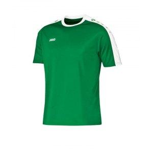 jako-striker-trikot-kurzarm-kurzarmtrikot-jersey-teamwear-vereine-kids-kinder-gruen-weiss-f06-4206.png