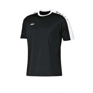 jako-striker-trikot-kurzarm-kurzarmtrikot-jersey-teamwear-vereine-kids-kinder-schwarz-weiss-f08-4206.png