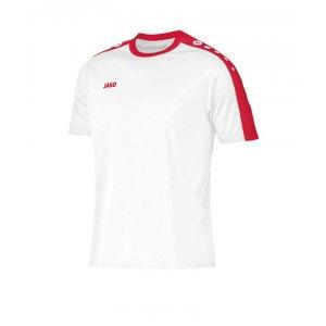jako-striker-trikot-kurzarm-kurzarmtrikot-jersey-teamwear-vereine-kids-kinder-weiss-rot-f10-4206.png