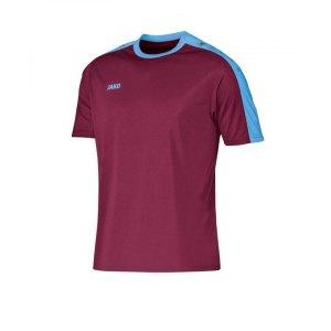jako-striker-trikot-kurzarm-kurzarmtrikot-jersey-teamwear-vereine-kids-kinder-dunkelrot-blau-f14-4206.png