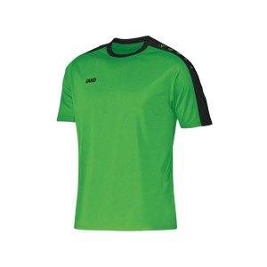 jako-striker-trikot-kurzarm-kurzarmtrikot-jersey-teamwear-vereine-kids-kinder-hellgruen-schwarz-f22-4206.png