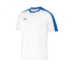 jako-striker-trikot-kurzarm-kurzarmtrikot-jersey-teamwear-vereine-kids-kinder-weiss-blau-f40-4206.png