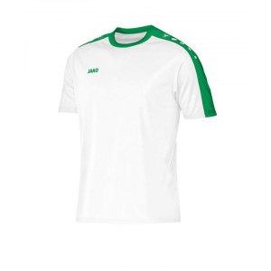 jako-striker-trikot-kurzarm-kurzarmtrikot-jersey-teamwear-vereine-kids-kinder-weiss-gruen-f60-4206.png