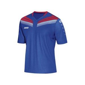 jako-pro-trikot-kurzarm-teamsport-fussball-bekleidung-spielkleidung-f04-blau-rot-4208.png