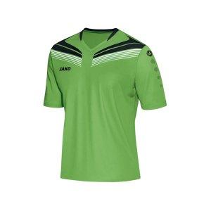jako-pro-trikot-kurzarm-teamsport-fussball-bekleidung-spielkleidung-f22-gruen-schwarz-4208.jpg