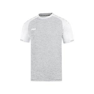 jako-prestige-trikot-kurzarm-grau-weiss-f00-fussball-teamsport-textil-trikots-4209.png
