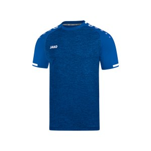 jako-prestige-trikot-kurzarm-kids-blau-weiss-f04-fussball-teamsport-textil-trikots-4209.png