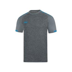 jako-prestige-trikot-kurzarm-kids-grau-blau-f89-fussball-teamsport-textil-trikots-4209.png