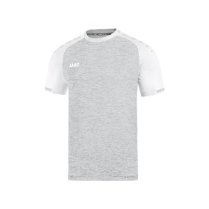 jako-prestige-trikot-kurzarm-kids-grau-weiss-f00-fussball-teamsport-textil-trikots-4209.png