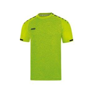 jako-prestige-trikot-kurzarm-kids-gruen-schwarz-f25-fussball-teamsport-textil-trikots-4209.png