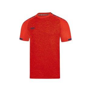 jako-prestige-trikot-kurzarm-kids-orange-blau-f18-fussball-teamsport-textil-trikots-4209.png