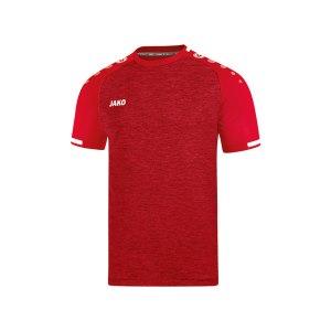 jako-prestige-trikot-kurzarm-kids-rot-weiss-f01-fussball-teamsport-textil-trikots-4209.png