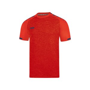 jako-prestige-trikot-kurzarm-orange-blau-f18-fussball-teamsport-textil-trikots-4209.png