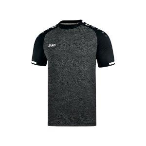 jako-prestige-trikot-kurzarm-schwarz-weiss-f08-fussball-teamsport-textil-trikots-4209.jpg
