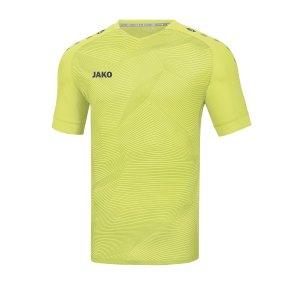 jako-premium-trikot-kurzarm-gelb-f36-fussball-teamsport-textil-trikots-4210.png