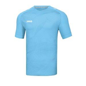 jako-premium-trikot-kurzarm-hellblau-f46-fussball-teamsport-textil-trikots-4210.png
