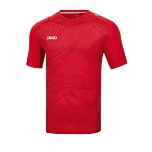 jako-premium-trikot-kurzarm-rot-f01-fussball-teamsport-textil-trikots-4210.png