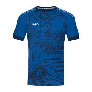 jako-tropicana-trikot-kids-blau-f413-4211-teamsport_front.png
