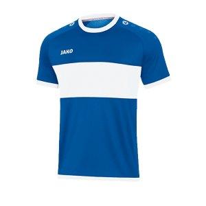 jako-boca-trikot-kurzarm-kids-blau-f04-fussball-teamsport-textil-trikots-4213.png