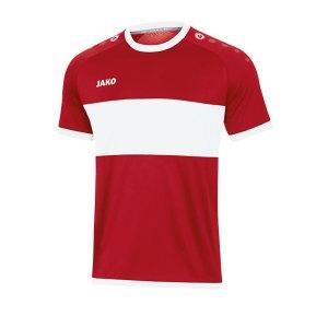 jako-boca-trikot-kurzarm-kids-rot-f11-fussball-teamsport-textil-trikots-4213.png