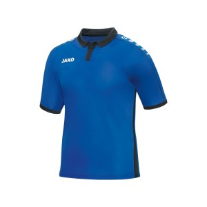 jako-derby-trikot-kurzarm-temsport-bekleidung-fussball-sportbekleidung-match-f04-blau-schwarz-4216.png