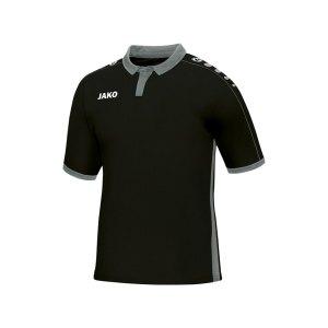 jako-derby-trikot-kurzarm-temsport-bekleidung-fussball-sportbekleidung-match-f08-schwarz-grau-4216.jpg