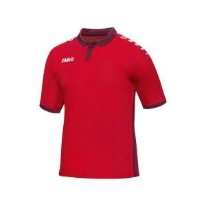 jako-derby-trikot-kurzarm-teamsport-bekleidung-fussball-sportbekleidung-match-kinder-f01-rot-4216.jpg
