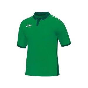 jako-derby-trikot-kurzarm-teamsport-bekleidung-fussball-sportbekleidung-match-kinder-f06-gruen-4216.jpg