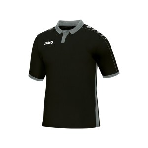 jako-derby-trikot-kurzarm-teamsport-bekleidung-fussball-sportbekleidung-match-kinder-f08-schwarz-grau-4216.jpg