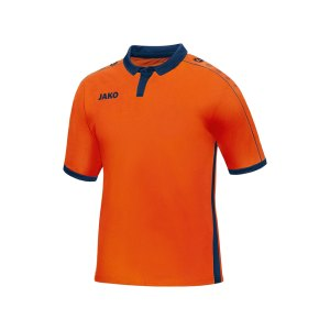 jako-derby-trikot-kurzarm-teamsport-bekleidung-fussball-sportbekleidung-match-kinder-f18-orange-blau-4216.jpg