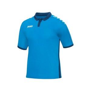 jako-derby-trikot-kurzarm-teamsport-bekleidung-fussball-sportbekleidung-match-kinder-f89-blau-4216.jpg