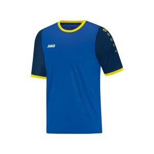 jako-leeds-trikot-kurzarm-kids-blau-gelb-f43-trikot-shortsleeve-fussball-vereinsausruestung-4217.png